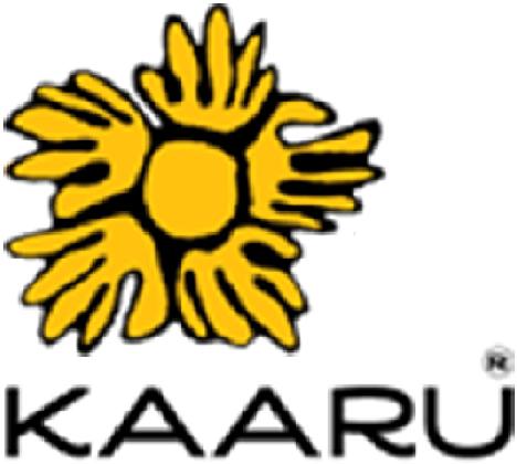 Kaaru